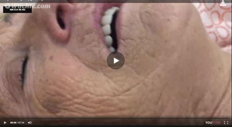 Uromas Muschi