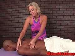 Dvd erotic com