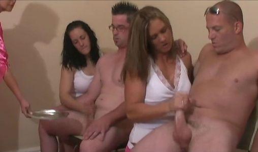 Lingam massage dortmund